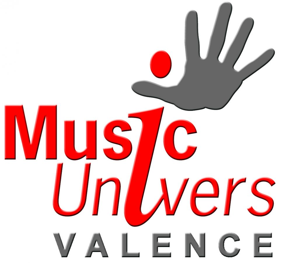Music_Univers_Valence