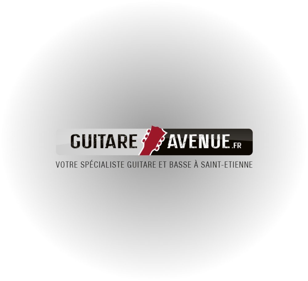 Thrilltone et Guitare Avenue