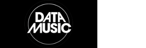 Logo Data Music resized